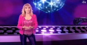 Amanda Lear dans la Folle Histoire Du Disco - 07/07/09 - 1