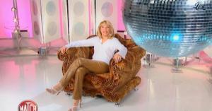 Amanda Lear dans Tendance Amanda - 25/09/04 - 1