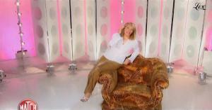 Amanda Lear dans Tendance Amanda - 25/09/04 - 3