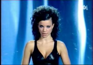 Anne-Gaëlle Riccio - Serial Piegeur - 1 3