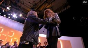 Cathy-Guetta--Le-Grand-Journal-De-Canal-Plus--26-01-10--3