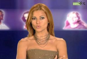 Cecile-Simeone--Top-Model-USA--03-12-04--3