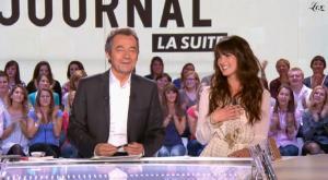 Charlotte-Le-Bon--Le-Grand-Journal-De-Canal-Plus--29-09-10--3