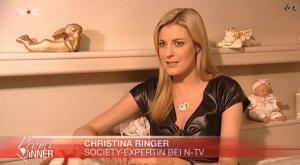 Christina-Ringer--Das-Perfekte-Promi-Dinner--25-01-09--2