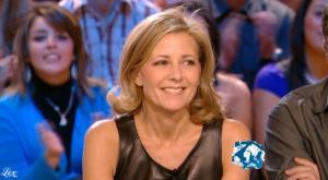 Claire-Chazal--Le-Petit-Journal--19-07-10--3