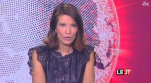 Claire-Elisabeth-Beaufort--JT--Canal-Plus--26-08-10--1