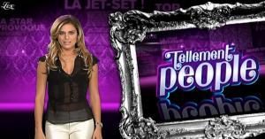 Clara-Morgane--Tellement-People--04-08-09--1