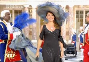 Daniela-Lumbroso--La-Fete-De-La-Musique--21-06-05--Debut--3