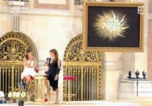 Daniela-Lumbroso--Nadiya--La-Fete-De-La-Musique--21-06-05--3