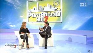 Daniela-Martani--Pomeriggio-Sul-Due--29-09-10--1