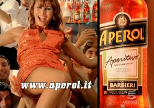 Apreol-4