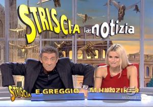 Arrete-Tes-Singeries