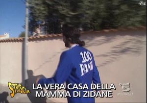 La-Maman-De-Zidane--Striscia-La-Notizia--30-09-06--4