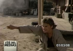 Macgyver-VS-Myth-Busters--Plus-Clair--19-07-08--1