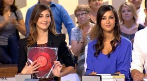 Elise-Chassaing--Le-Grand-Journal-De-Canal-Plus--11-09-09--3