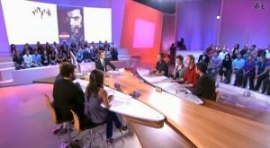 Elise-Chassaing--Le-Grand-Journal-De-Canal-Plus--14-10-08--2