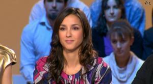 Elise-Chassaing--Le-Grand-Journal-De-Canal-Plus--17-10-08--1