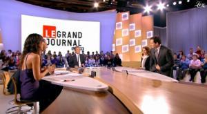 Elise-Chassaing--Le-Grand-Journal-De-Canal-Plus--31-03-10--1