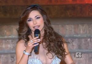 Emanuela-Folliero--Sfilata-Di-Moda--06-06-05-2