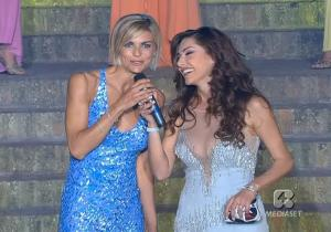 Emanuela-Folliero--Sfilata-Di-Moda--06-06-05-3