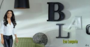 Eva Longoria dans Pub l'Oreal - 20/03/10 - 1
