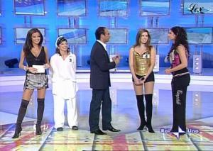 Francesca-Chillemi--Giorgia-Palmas--I-Raccomandati--26-10-04--1