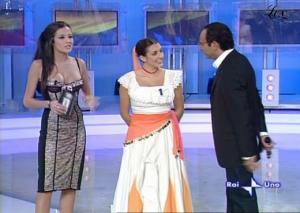 Giorgia-Palmas--I-Raccomandati--16-11-04--2