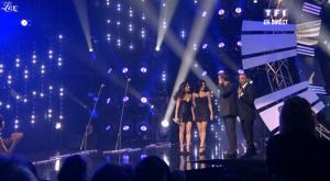 Sofia-Essaidi--Elsa-Pataki--NRJ-Music-Awards--23-01-10--1