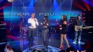 Giorgia-Palmas--CD-Live--31-03-07--1