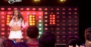 Giorgia-Palmas--CD-Live-Estate--23-07-05--1