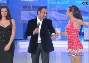 Giorgia-Palmas--Francesca-Chillemi--I-Raccomandati--07-12-04--8