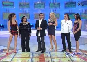 Giorgia-Palmas--Francesca-Chillemi--I-Raccomandati--09-11-04--2