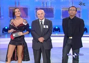 Giorgia-Palmas--I-Raccomandati--02-11-04--4