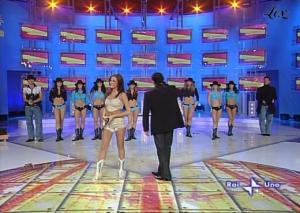 Giorgia-Palmas--I-Raccomandati--02-11-04--5