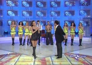 Giorgia-Palmas--I-Raccomandati--09-11-04--4