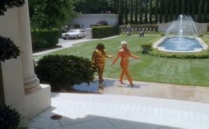 Halle Berry BAPS 5