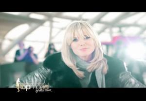Heidi-Klum--Talk-Talk-Talk--16-02-08--4