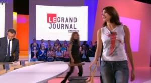 Helena-Noguerra--Le-Grand-Journal-De-Canal-Plus--22-10-08--1