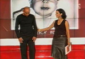 Isabelle-Giordano--Le-Fabuleux-Destin-De--2-1