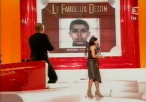 Isabelle Giordano Le Fabuleux Destin De 3 1