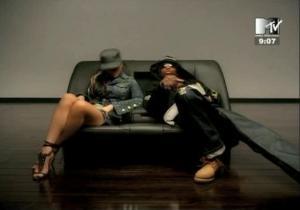 Jennifer-Lopez--Remix--Get-Right--2