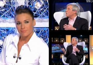 Julie Raynaud dans Rien Que La Verite - 13/02/08 - 1
