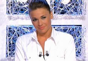 Julie Raynaud dans Rien Que La Verite - 13/02/08 - 2