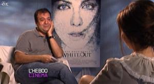 Kate-Beckinsale--L-Hebdo-Cinema--05-09-09--3