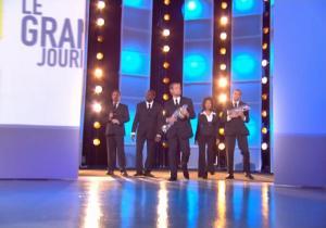 La-Bande-A-Fifi--Le-Grand-Journal-De-Canal-Plus--10-01-07--1