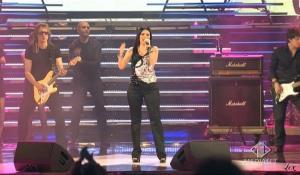 Laura-Pausini--Primavera-In-Anticipo--Wind-Music-Awards--08-06-09--Mala--1