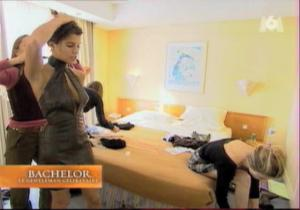 Le-Bachelor--Karine-Ferri--Saison-1--Vids-Lex--3