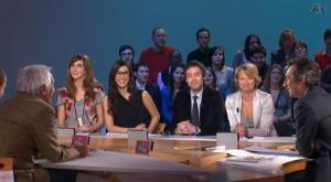 Le-Petit-Journal-De-Yann-Barthes--Le-Grand-Journal-De-Canal-Plus--06-01-09--2