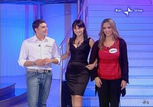 Lorena-Bianchetti--100-E-Lode--12-10-08--15