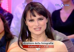 Lorena-Bianchetti--Domenica-In--26-04-09--1